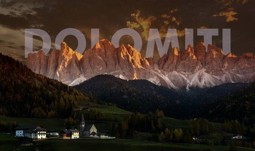 Dolomiti UNESCO. Fenomeni geologici e paesaggi umani8
