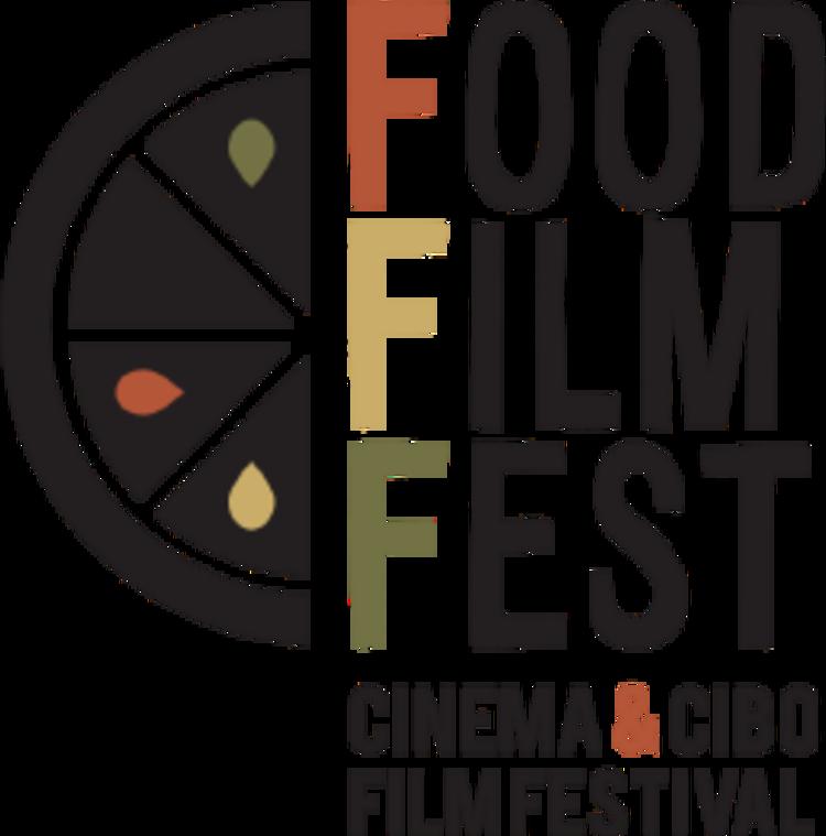 ''Paesaggi del cibo'' tra i finalisti del Food Film Fest di Bergamo7