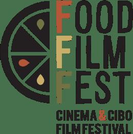 ''Paesaggi del cibo'' tra i finalisti del Food Film Fest di Bergamo