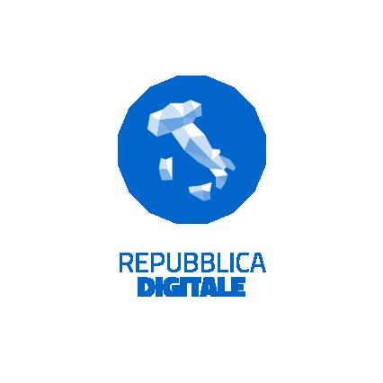 """tsm aderisce al """"Manifesto per la Repubblica Digitale"""" promosso dal Team per la trasformazione digitale"""