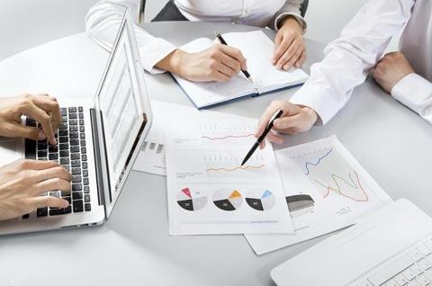 L'analisi di bilancio e la contrattazione di un sistema incentivante in azienda: il Premio di Risultato