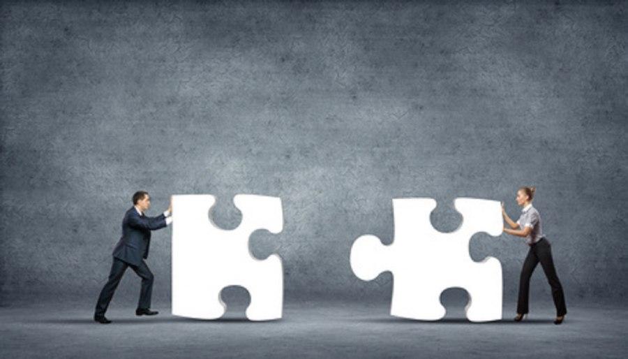 Il sistema negoziale e la contrattazione