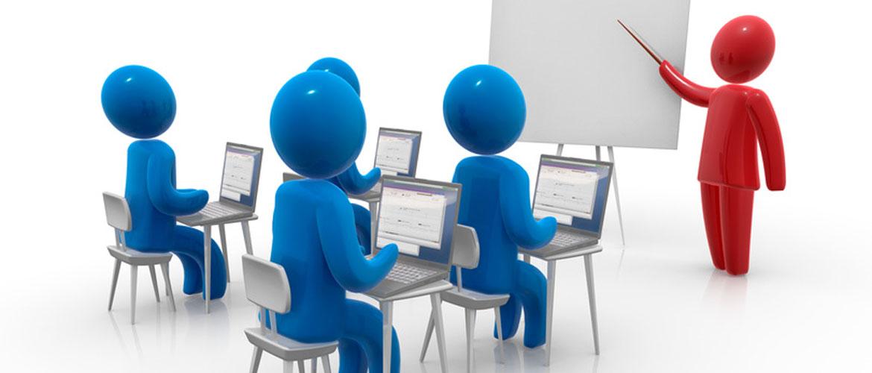 Formazione continua e certificazione delle competenze