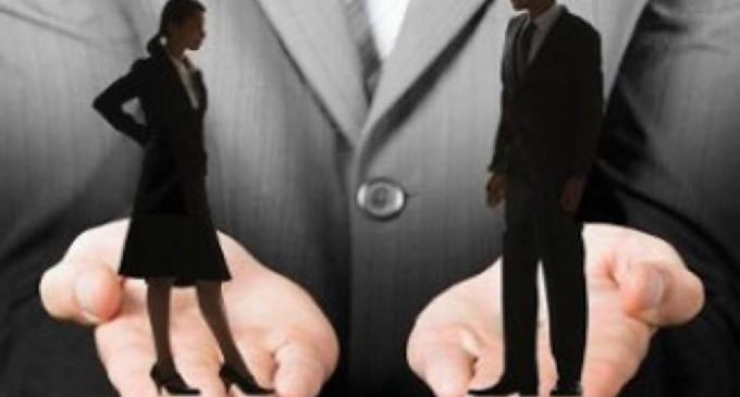 Diritto e genere nel rapporto e nel mercato del lavoro