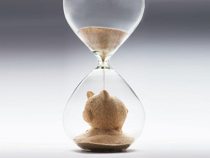 Il sistema pensionistico italiano e la previdenza complementare. Le specificità del settore del Pubblico Impiego