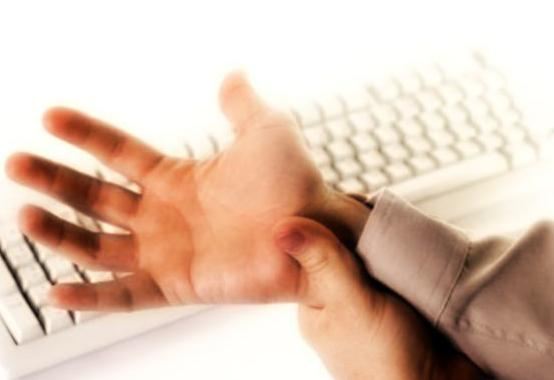 Prevenzione delle malattie professionali e promozione della salute in ambiente di lavoro