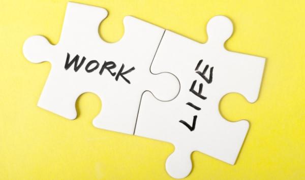 Laboratorio sulla conciliazione dei tempi di vita e lavoro