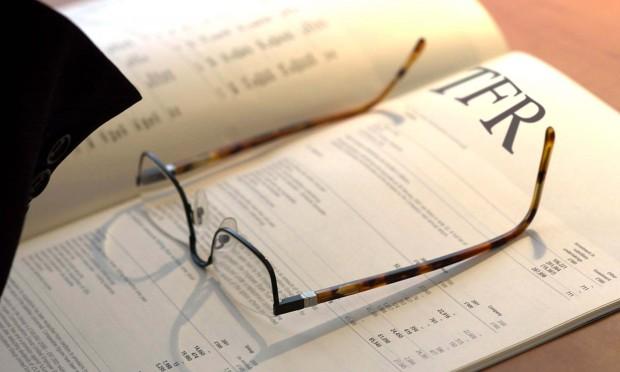 Dall'aumento della tassazione sui rendimenti, al TFR in busta paga, alla portabilità del contributo del datore di lavoro: quale futuro per la previdenza complementare?