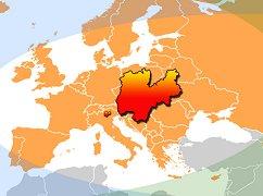 Il Trentino: autonomia, politiche industriali e sistema produttiv
