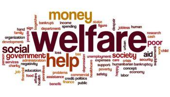 Welfare contrattuale e bilateralismo