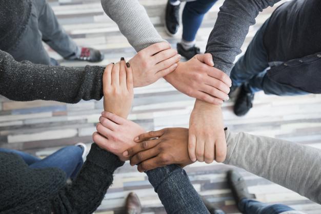 Clausole sociali, correntezza e regolarità retributiva - Un approfondimento alla luce delle integrazioni alle leggi provinciali n.2 del 9 marzo 2016 e n. 26 del 1993 in materia di appalti