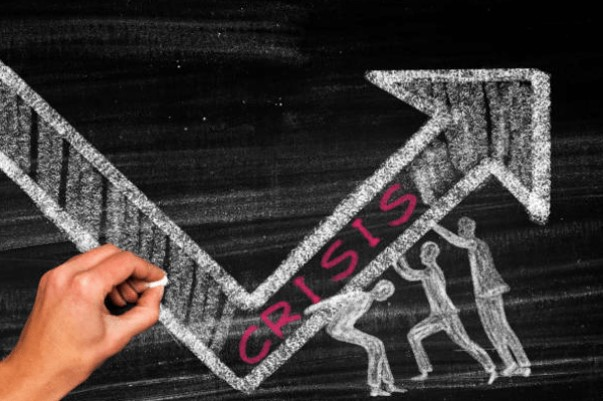 Crisi d'impresa. La nuova disciplina e la sua applicazione nel post Covid-19