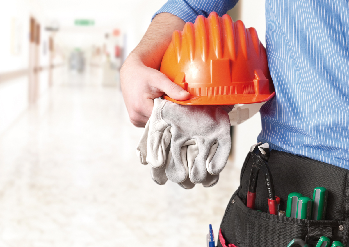 Il sistema istituzionale di prevenzione e sicurezza nei luoghi di lavoro