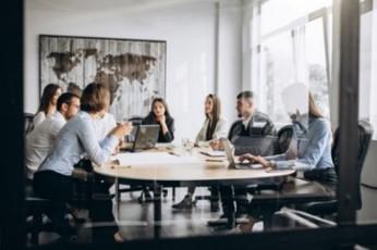 Smart working: punti di vista degli attori economici e pubblici