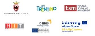 Nuovi mercati e nuove professioni data driven. Presentazione del Report ''European Data Market 2018''