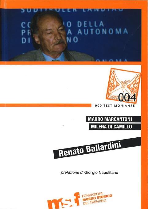Renato Ballardini