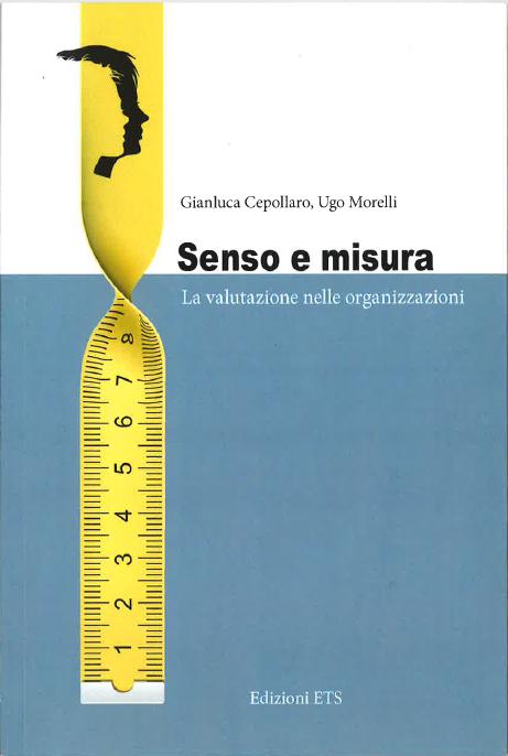 Senso e misura