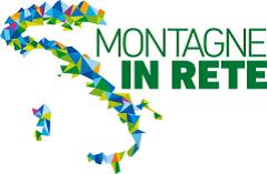 Workshop Montagne in Rete